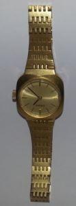 Wert von 2 Armbanduhren? http://sammler.com/antiquitaeten/uhren.htm#Mails