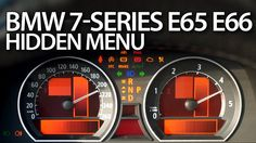 120 Best Hidden menus and service modes images in 2017 | Autos, Ford