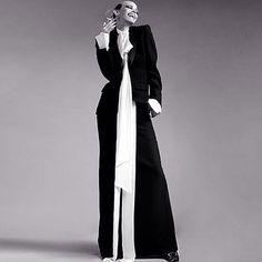 #happylaborday #LloydKlein-Couture #tuxedo #Padgram