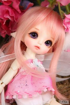 http://www.ebay.fr/itm/1-8-Bjd-Doll-LUTS-Tiny-Delf-Series-TYLTYL-Elf-Doll-free-eyes-free-make-up-/272505686230?hash=item3f729ac8d6