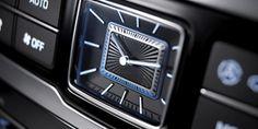 EQUUS by Hyundai Motors