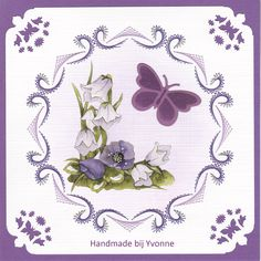 YBB 666 Paper Embroidery, Card Patterns, String Art, Photos, Card Making, Stitch, How To Make, Cards, Embroidery