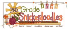 2nd Grade Snickerdoodles: Goldy Luck and the Three Pandas: Book Chat with a FREEBIE