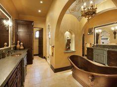 Henderson Residence-10-1 Kind Design
