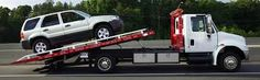 When Gwinnett Ga county needs a tow truck service they pick Gwinnett's Towing Pros! We are a 24/7 emergency towing company. Cars, trucks, heavy duty towing Gwinett Ga Towing, gwinnett county tow service, towing service Gwinnett County ga, tow service ga, reliable towing services ga