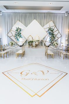 As a top Toronto wedding planning service, we provide full planning, day of coordination planning and everything in between. Plan My Wedding, Our Wedding, Luxury Wedding Decor, Nigerian Weddings, Toronto Wedding, Event Planning, Summer Wedding, Wedding Planner, Wedding Decorations