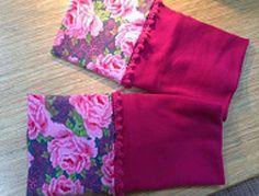 Stoff Und Stil Halstenbek stoff stil halstenbek zurcksetzen zurcksetzen stoff stil