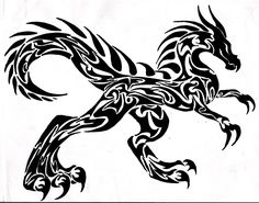 Resultados de la búsqueda de imágenes: dibujos para tatuajes - Yahoo Search