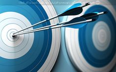 Vente Et Marketing Digital: Game-Changing Digital Marketing Trends in 2016