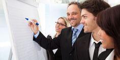 Tips Para Crear Tutoriales Profesionales #DKSignMT #DKSign #DKS #infografias #Infographics