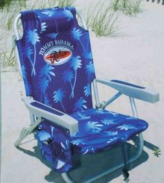 Tommy Bahama Folding Chair - Home Furniture Design Best Folding Chairs, Folding Beach Chair, Folding Camping Chairs, Poker Table And Chairs, Heavy Duty Beach Chairs, Kids Recliner Chair, Tommy Bahama Beach Chair, Camping Furniture, Cool Backpacks