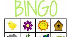 springtime bingo set.pdf