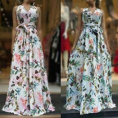 Mais uma estampa linda de viver  #instafashion #instamoda #fashionaddiction #vestidolongoestampado 😍 ☺ 😍 ☺ 😍 ☺ #vemquetem #regatasfemininas #tudopraloja #mulheresdebomgosto #vestidolongoestampado 😍 ☺ #vemquetem #atacado #bomretiro #summer #verao2017 #modafeminina #fashionista #fashionlover #fashionlove #fashionstyle #instafashion #instamoda #fashionaddict #fashionpost #fashiongram #style #stylish #moda #estilo #tendencia #glamour
