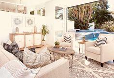 Gallery Wall, Bohemian, Frame, Home Decor, Homemade Home Decor, Boho, Interior Design, Frames, Home Interiors