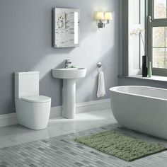 Bathroom Suites   Bath Suites   Bathroom Units   Bathroom Furniture   BathEmpire