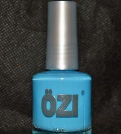 ÖZI No. 145