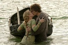Notes in the Key of Life: The Most Famous Lovers of all Time in History and Literature--Tristan and Isolde