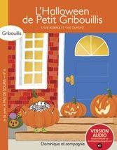 Halloween, Character, Reading, Livres, Lettering, Spooky Halloween