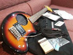 pin by ricci peyroux on fernandes guitars pinterest ibanez rh pinterest com  fernandes bass guitar wiring diagram