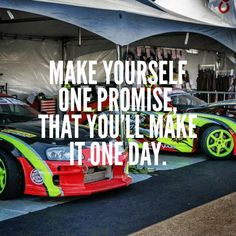 Promises are made to be fulfilled. Monkey, Inspire, Good Things, Make It Yourself, Day, Quotes, How To Make, Inspiration, Quotations