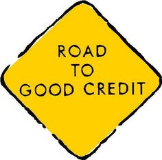 If you wish to repair your credit then consult credit repair counselors.