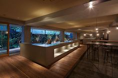 piece hostel sanjo redefines the boundary between guest and city