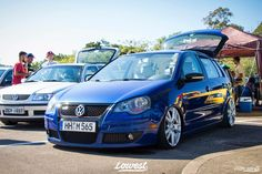 Vw Cars, Cars And Motorcycles, Volkswagen, Engine, Polo, Pure Products, Vehicles, Style, Sportbikes