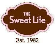 Dessert Logo, Sweet Life, Cookie Cutters, Logo Design, Boston, York