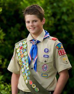 great idea for eagle ceremony  eagle scout boy scouts eagle
