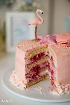 Cheesecake Brownies, Chocolate Truffles, Sweet Cakes, Vanilla Cake, Food Porn, Food And Drink, Birthday Cake, Cooking, Breakfast