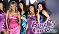 The Bad Girls Club season 15 episode 10 :https://www.tvseriesonline.tv/the-bad-girls-club-season-15-episode-10/