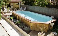 semi-inground-wooden-swimming-pool-5980-1746843.jpg 800×500 pixels