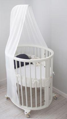 photo 11-nursery-scandinavian-nordic-deco-gray-mint-white-decoracion-habitacion-dormitorio-infantil-bebe-mateo-macarena-gea_zps33693aa6.jpg