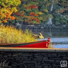 Connecticut  @j.tantaquinn  Pic of the Day  11.23.15 ✨ C o n g r a t u l a t i o n s  Please check out the galleries of our featured photographers.  Follow your favorites and the people who inspire you!  #scenesofCT #galesferryCT  #connecticut #ct_county_newlondon #canonUSA #teamcanon #canoe #fallinct #nature_brilliance #coastalconnecticut #ctvisit #ig_ct #exploreCT #newengland #newengland