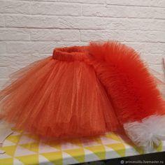 Tribal Fox, Butterfly Birthday Party, Balerina, Fantasy Costumes, Dance Fashion, Halloween Kostüm, Shrek, Little Princess, Girls Dresses