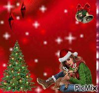 Szép estét,jó éjszakát! - PicMix Christmas Tree, Christmas Ornaments, Holiday Decor, Home Decor, Xmas Ornaments, Homemade Home Decor, Xmas Tree, Christmas Jewelry, Xmas Trees