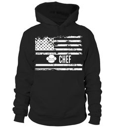 "# American Chef United States Flag Gift T-Shirt .  Special Offer, not available in shops      Comes in a variety of styles and colours      Buy yours now before it is too late!      Secured payment via Visa / Mastercard / Amex / PayPal      How to place an order            Choose the model from the drop-down menu      Click on ""Buy it now""      Choose the size and the quantity      Add your delivery address and bank details      And that's it!      Tags: This design is just one of many that…"