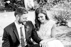 black and white wedding photos Wedding Couples, Wedding Photos, South African Weddings, Fairytale, Real Weddings, Most Beautiful, Black And White, Couple Photos, Party