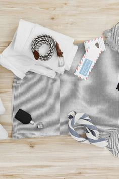 Don't Make These Packing Mistakes - A bad packing job can do more than mess up your look—it can also compromise your plans, cost you money or inadvertently offend locals (skip the baggy sweats in Japan, people). Here, the ten most common packing mistakes people make.