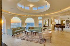 La Jolla Ocean Side Mediterranean, 7400 Vista Del Mar La Jolla, CA 92037 - page: 1 #mansion #dreamhome #dream #luxury http://mansionhomes.co/dream/la-jolla-ocean-side-mediterranean/