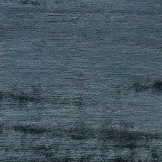 Lori Banana Ink #1 {rugs, carpets, modern, home collection, decor, residential, commercial, hospitality, warp & weft}