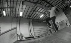 Silas Baxter-Neal | The Grotto Farwell video