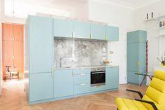 03-arquitetos-modernizam-apartamento-de-45-m2-em-terraco-vitoriano