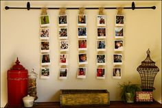 4858391_creative-wall-displays-the-gallery-wall_t45ebeab.png (610×409)