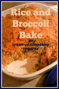 Delicious and healthy recipe that is packed full of flavor. I like to whip this together and have it ready to pop in the oven on a weeknight. www.fashionablyfrugal.net