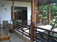 Bali Matahari Tulamben Guesthouse Indonesia, Asia Matahari Tulamben Guesthouse is a popular choice amongst travelers in Bali, whether exploring or just passing through. Featuring a complete list of amenities, guests will find their stay at the property a comfortable one. Free Wi-Fi in all rooms, 24-hour front desk, luggage storage, Wi-Fi in public areas, valet parking are just some of the facilities on offer. Guestrooms are fitted with all the amenities you need for a good nig...