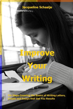 How do you say a 'baddie' in formal language, ie when writing an essay?