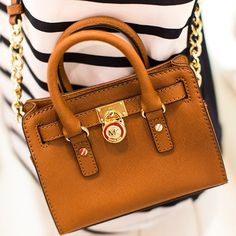 Michael Kors must have