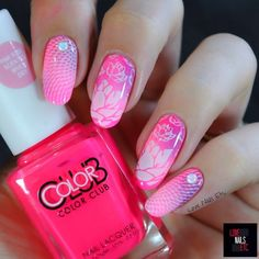 love nails etc - Recherche Google
