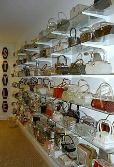 lucite handbag with bees | Heres a few Clothing, Shoes & Jewelry : Women : Handbags & Wallets : handbags for women http://amzn.to/2jUCm9A